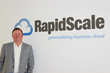 RapidScale Hires Bob Buchanan as EVP, Sales and Marketing