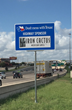 Texas Sponsor A Highway® Welcomes its First San Antonio Sponsors