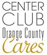 Center Club Cares