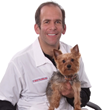 1-800-PetMeds® Publishes The Vet's Secret to Helping Senior Pets