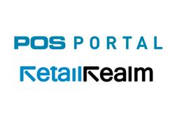 POS Portal & Retail Realm