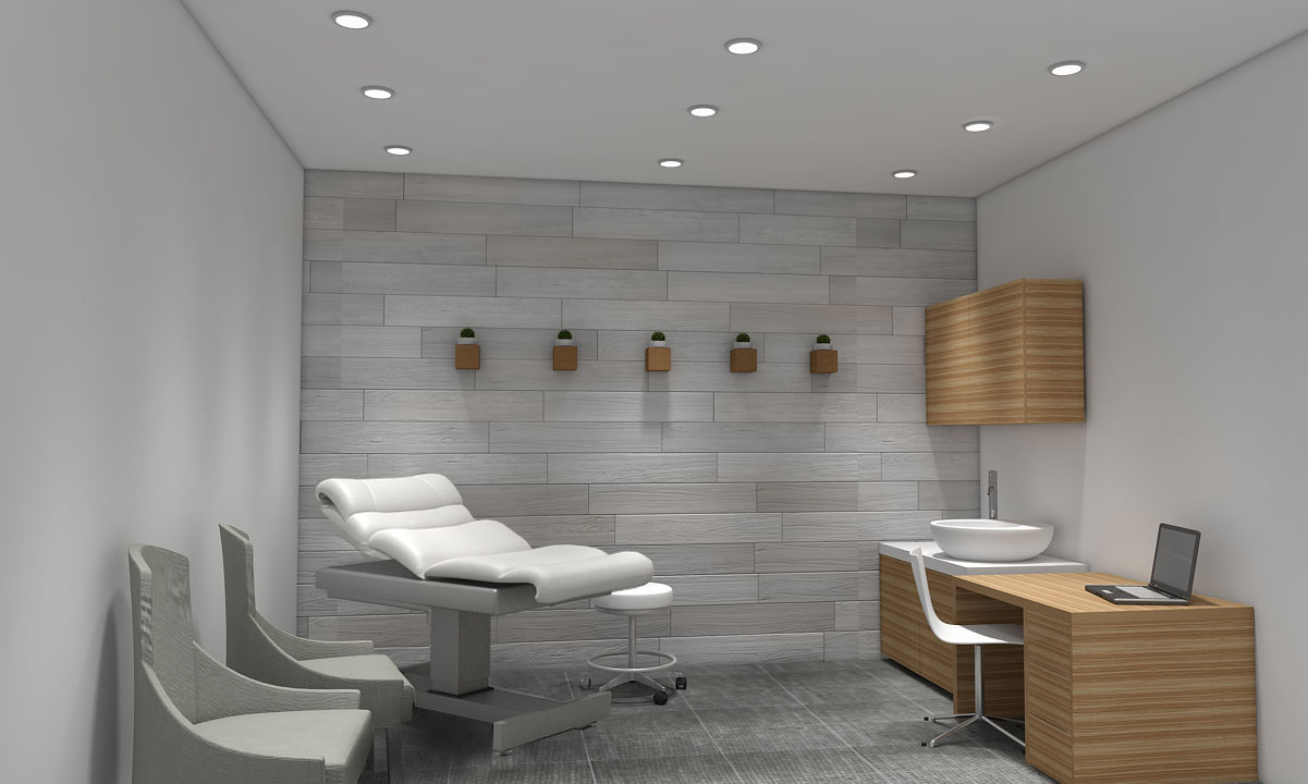 Viva Medsuites Opening A New Type Of Medical Office Space