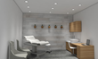 Viva MedSuites Opening A New Type of Medical Office Space in Scottsdale, Arizona
