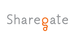 Sharegate, Gold Sponsor of SharePoint Fest