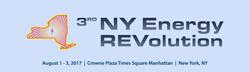 NY REV Summit