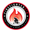 GovX Announces FirefighterAid as June's Recipient of Mission Giveback Donation Program