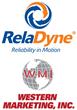 RelaDyne Acquires Western Marketing, Inc.