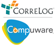 CorreLog, Inc. Partners with Compuware, Reinforcing Application Audit™ Product with Real-time Mainframe Cybersecurity and Compliance Features from CorreLog zDefender™