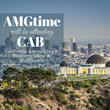 AMGtime Attending 2017 California Accounting & Business Conference