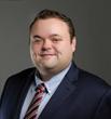 Attorney Anthony G. Laramore
