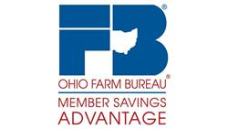 Ohio Farm Bureau Member Savings Advantage