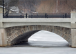 Historic Bridge in Tamaqua, PA Receives Award-Winning Makeover with the Help of Structural Precast Concrete