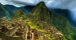 Goway Launches New Peru Vacation Offer as Country Takes Steps to Ease Machu Picchu Crowds