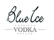 Blue Ice Vodka Unveils Striking New Packing