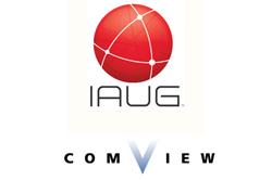 IAUG Webinar Presented by Comview