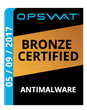 OPSWAT Announces Bronze Certification of Clearsight for Anti-malware