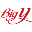 National Business Research Institute Recognizes Big Y for their Commitment to Employee Engagement