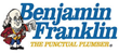 Ben Franklin Plumbing, Wichita's Drain Cleaning Experts, Announces Update to Informational Page on Drain Stoppages