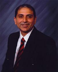 Dr. Michel Elyson, Northridge Dentist