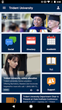 Trident University International Releases Updated Mobile App