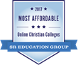 SR Education Group Expands Online College Resources to Support Christian Students