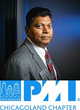 Project Management Institute Chicagoland Chapter Hosts Livestream of the June 14th Dinner Meeting
