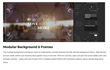ProQuotes Wedding - Pixel Film Effects - Final Cut Plugins