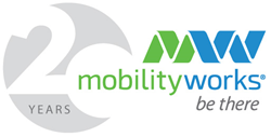 MobilityWorks 20 Year Anniversary