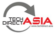 TechDirect.Asia Now Offering Complete Range of D-Link Networking Products