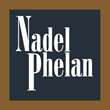 Nadel Phelan Wins Gold in the 9th Annual 2017 Golden Bridge Awards for Public Relations Team of the Year