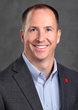 Timothy O'Shea joins Sordoni Construction Services as Director of Strategic Development