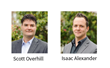 Complia Health Announces Key Executive Promotions Amid Canadian Marketplace Growth