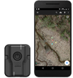 TRX Systems' NEON® Squad Tracker, Supporting Delivery of GPS-denied Navigation, Now Available