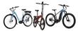 EVELO New Bikes