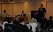 Times Higher Education Innovation & Impact Summit - PolyU Showcases High-Impact Innovative Research And Teaching