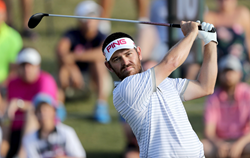 Louis Oosthuizen co designing Heritage Resorts second championship golf course with Peter Matkovich in Mauritius