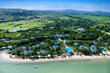 Heritage Resorts - Luxury hotels and private villas with golf in Mauritius