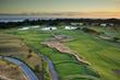 Heritage Golf Club - Mauritius