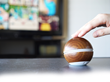 Hale Orb Wireless Photo Sharing & Viewing Device Now Available for Pre-Order on IndieGoGo