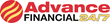 Advance Financial Now Offers No-Fee Bill Pay Services for Electric, Gas & Others