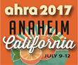 AHRA Announces Annual Meeting Exhibitor Symposiums