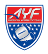 NFL Alumni and Six Time Pro-Bowler Joins American Youth Football as VP of Development