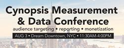 Cynopsis Measurement & Data Summit