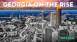 Georgia on the Rise: Trends in Real Estate and Construction