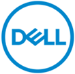 Professional Photographers of America and Dell Team Up to Offer Discounted Products