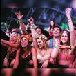 Reggae-Dancehall, Soca, and EDM Converge to Create a New Music Festival