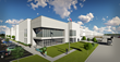 Gillem Logistics Center Breaks Ground on Its Second Speculative Industrial Building