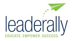 www.leaderally.com