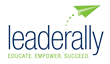 Leaderally knows all Teachers want to Teach and be Supported