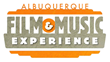 T Bone Burnett, Jeff Bridges, Wes Studi, Ali MacGraw, Annika Marks, Rickey Medlock and Stevie Salas Headline the 2017 Albuquerque Film & Music Experience
